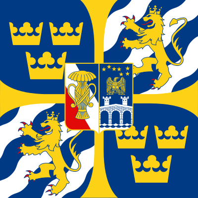 03 Personal_Command_Sign_of_the_King_of_Sweden.svg (400x400, 76Kb)