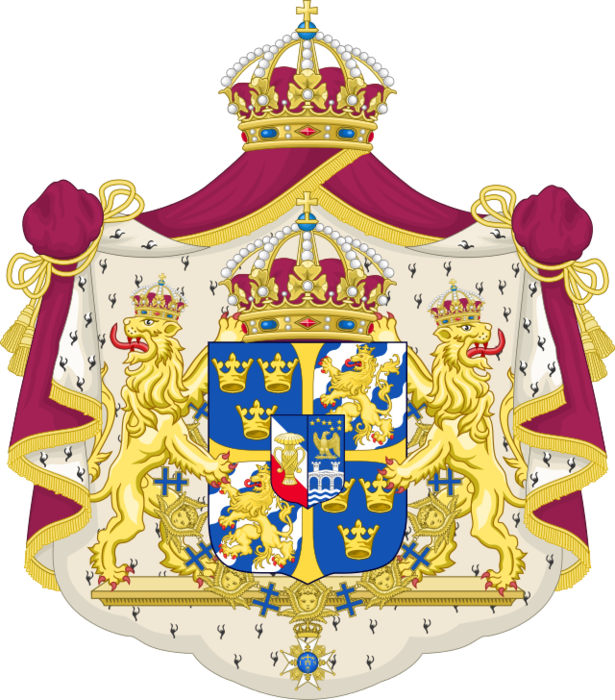 05 Greater_coat_of_arms_of_Sweden.svg (615x700, 495Kb)