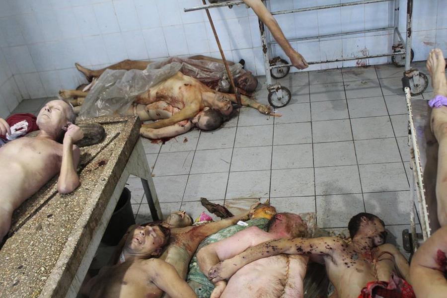 morgue-photos-nude-women