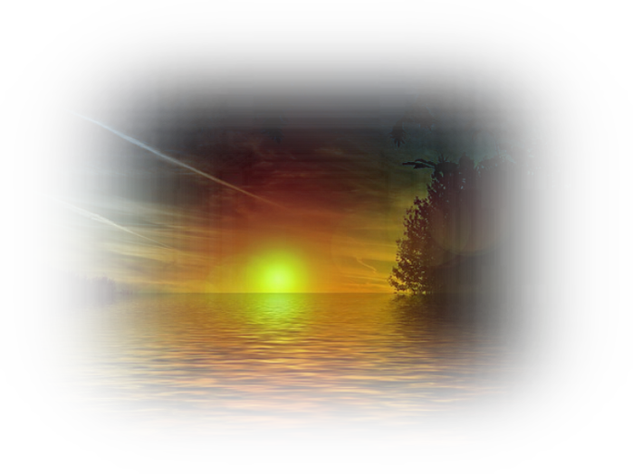 sunset-76896_640 (700x524, 360Kb)