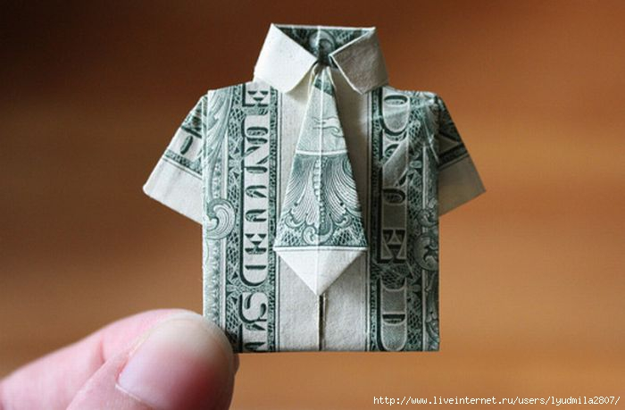 1-1dollar-bill-origami (700x459, 117Kb)