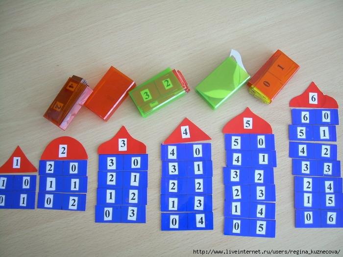 дидактический материал к пальчиковым играм своими руками