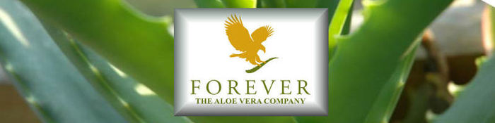 Header_aloe3 (700x175, 18Kb)