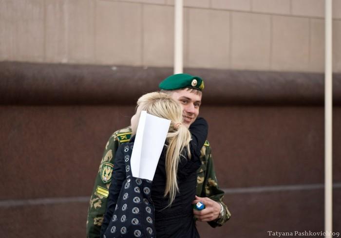free hugs, солдат, военный, обнимашки