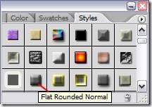 http://img0.liveinternet.ru/images/attach/c/0//45/73/45073813_WindowsLiveWriter_Photoshop_BABC_clip_image026_thumb.jpg
