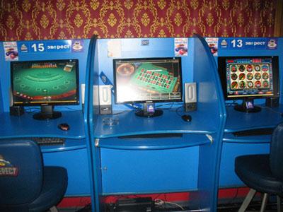 Интернет клубы игровые автоматы играть в техасский покер холдем онлайн