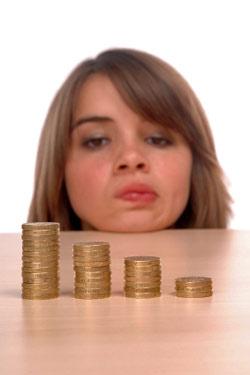 http://img0.liveinternet.ru/images/attach/c/0//47/689/47689837_look_money.jpg
