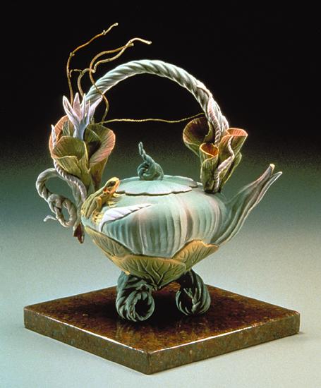 Картинки по запросу керамика  Nancy Yturriaga Adams.