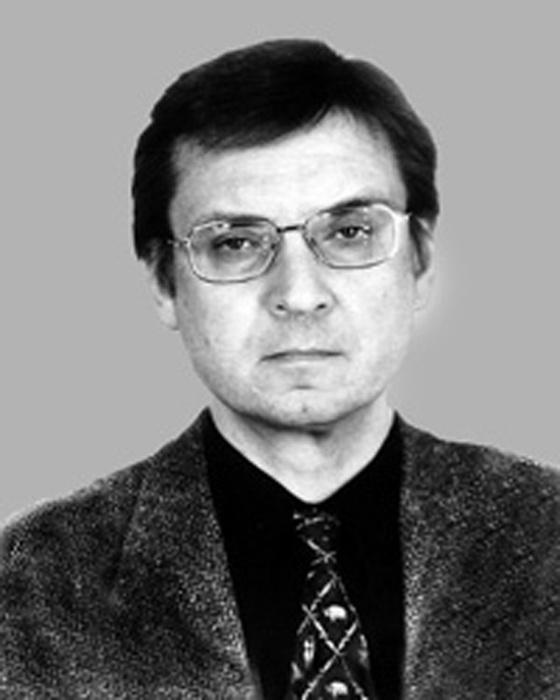 Профессор медицины член корреспондент амн обросов александр николаевич