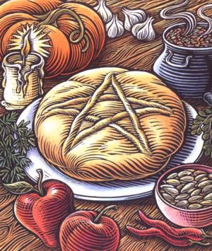 http://img0.liveinternet.ru/images/attach/c/0//48/465/48465365_pagan_kitchen.jpg