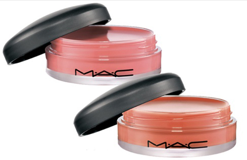 MAC Cosmetics Warm & Cozy Collection