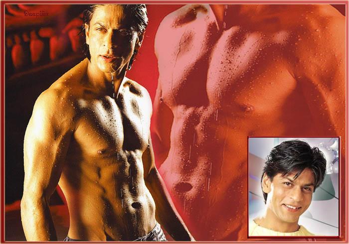 shahrukh-khan-porno-porno-v-mashine-kitay