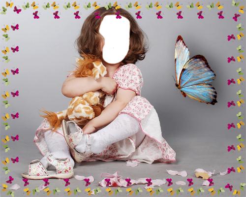 http://img0.liveinternet.ru/images/attach/c/0//52/399/52399969_1260739367_devochka_s_babochkoi_kopiya.jpg