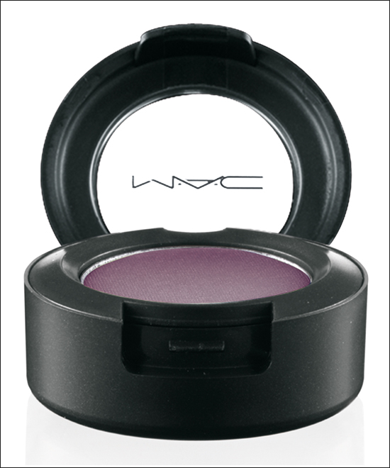MAC Love Lace Collection