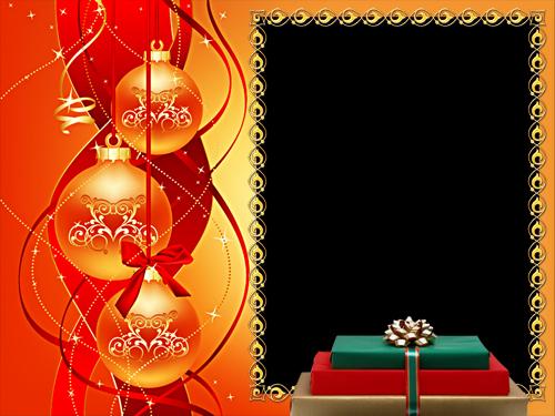 http://img0.liveinternet.ru/images/attach/c/0//52/578/52578456_1261123804_s_podarkom.jpg