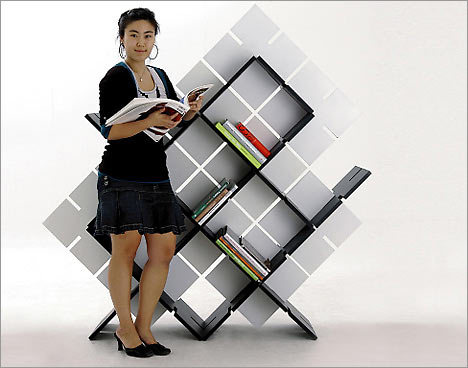 idh_sung_won_shelf_01 (468x368, 30Kb)