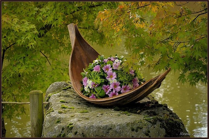 1398786064_flowers_ideas_25 (700x468, 153Kb)