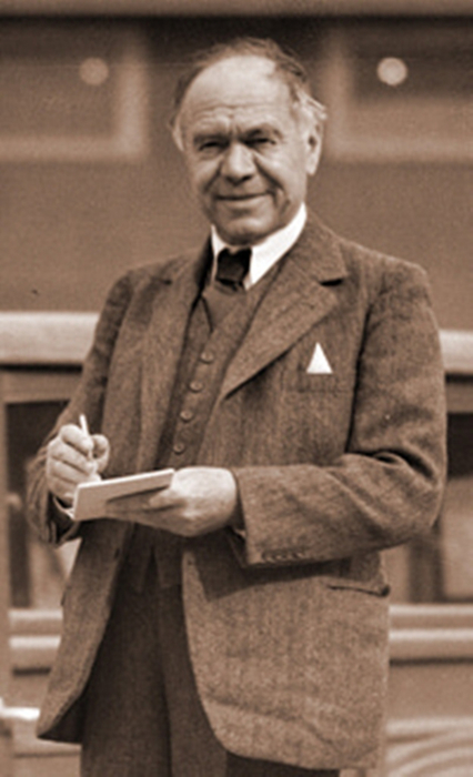 """lord beaverbrook a canadian hero """"lord dowding seldom made public comments on sensitive or controversial issues """"however, this is a private letter from the architect and victor of the battle of britain to lord beaverbrook."""