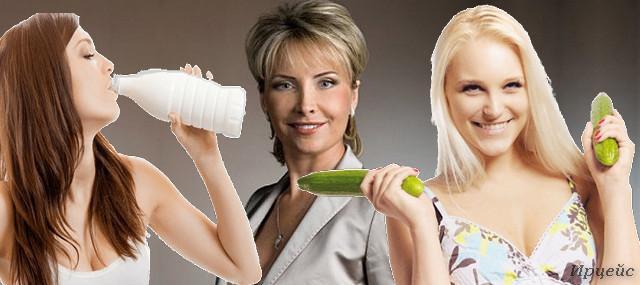 Звездная диета маргариты королевой – метод помогает всем.