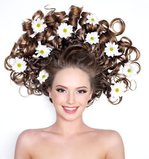 4278666_1337542838_hair_flowers_02_1 (500x534, 48Kb)