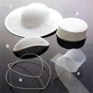 Изготовление шляп своими руками фото 481
