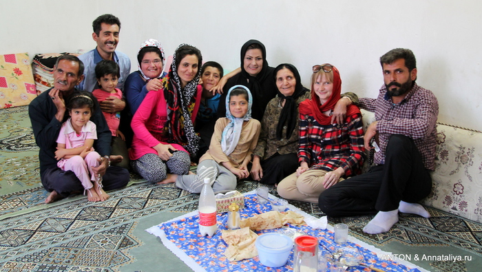Иранцы. Какие они? IMG_9296 (700x395, 230Kb)