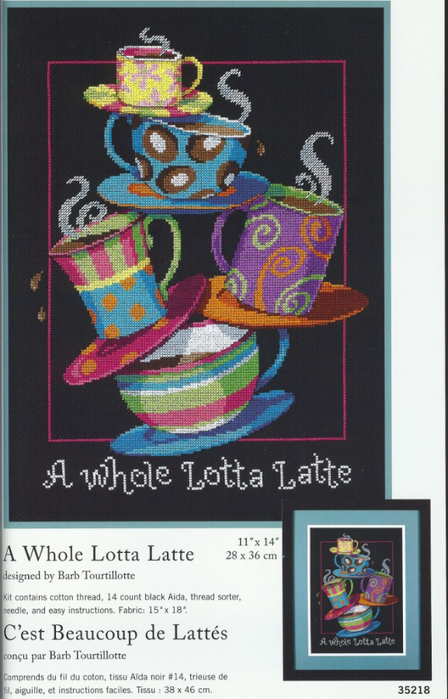 Dim 35218 A Whole Lotta Latte (448x700, 337Kb)