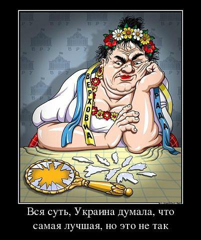 getImageРїСЂ (402x480, 172Kb)