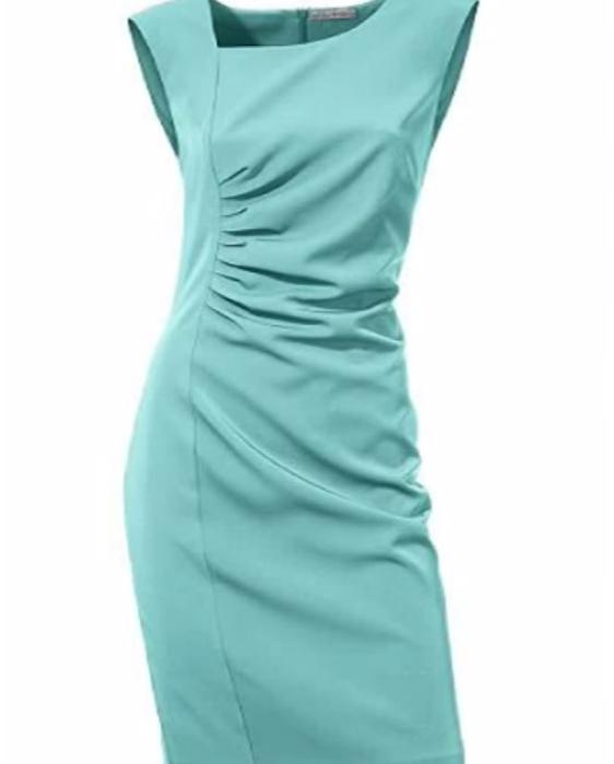 82cd22e98b1 Платье с драпировкой. Обсуждение на LiveInternet - Российский Сервис ...