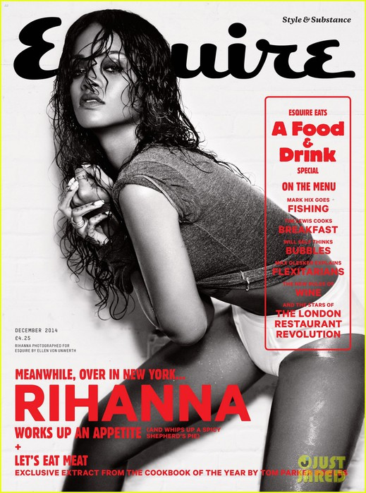 rihanna-shows-tons-of-skin-for-her-esquire-uk-cover-spread-04 (519x700, 117Kb)