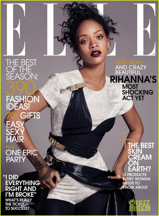 rihanna-elle-magazine-december-2014-05 (515x700, 112Kb)