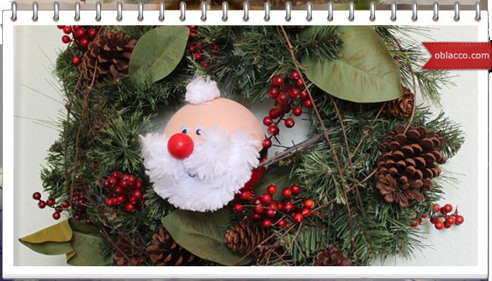 Санта своими руками. МК. Новогодний декор дома - детали/3518263__1_ (700x400, 542Kb)