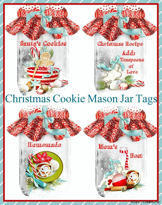 Christmas_Cookie_Mason_Jar_Tags_Sample (555x700, 370Kb)