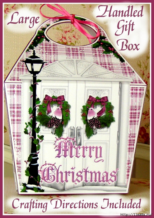 Christmas_Door_Large_Handled_Gift_Box_Sample (494x700, 357Kb)