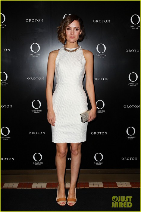 rose-byrne-celebrates-being-the-new-face-of-oroton-in-sydney-05 (468x700, 65Kb)