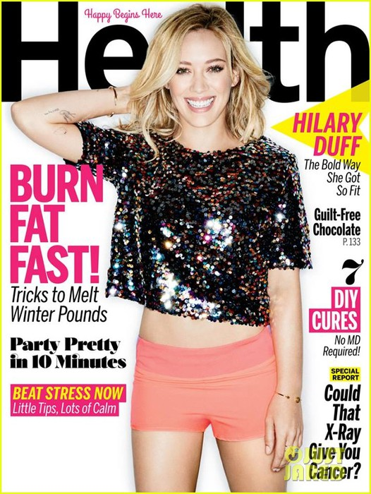 hilary-duff-health-magazine-01 (526x700, 126Kb)