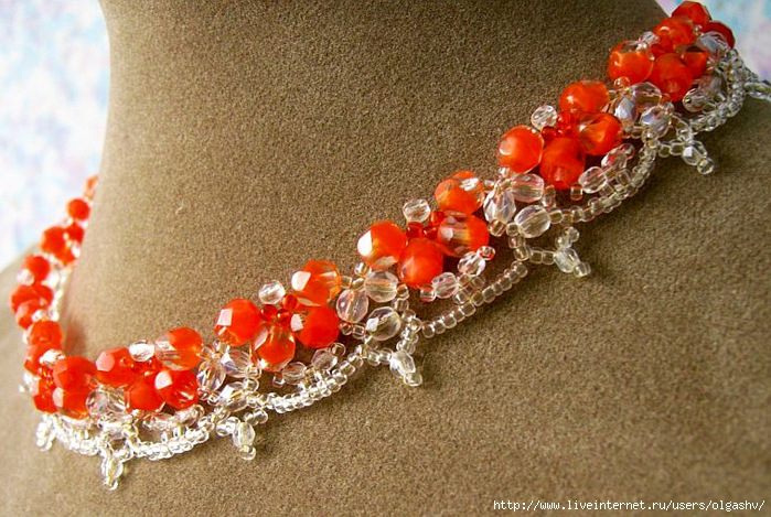 free-beading-tutorial-necklace-14 (700x469, 331Kb)