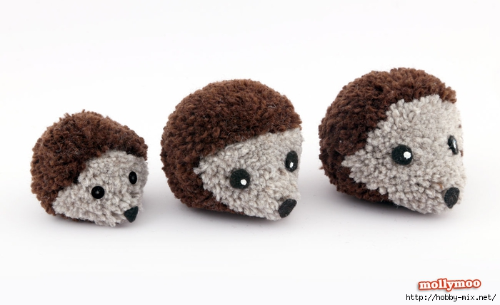 pom-pom-hedgehogs-craft (700x428, 135Kb)