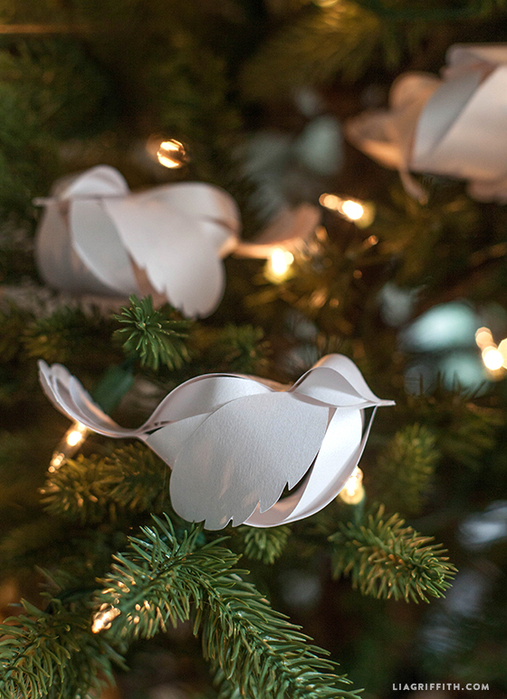 4407530_118187167_Paper_Bird_Ornaments_DIY (507x699, 435Kb)