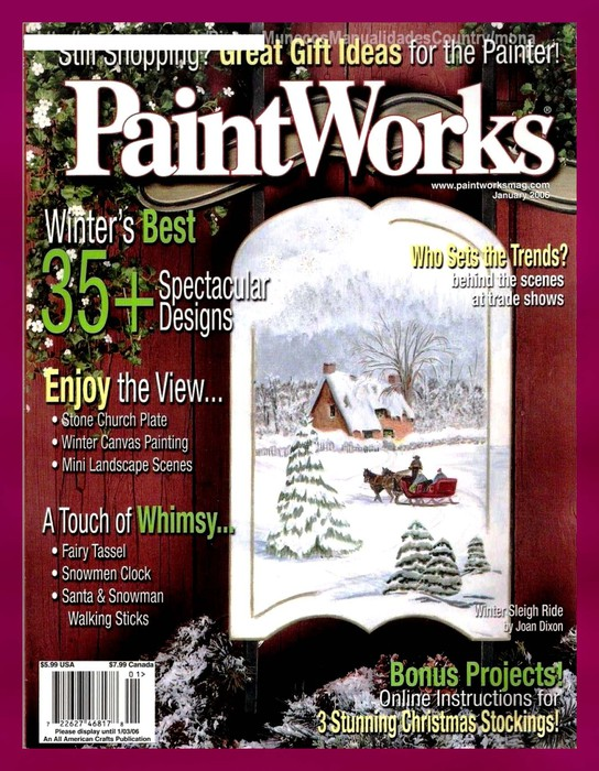 Paintworks - 2006 January_001 (544x700, 147Kb)