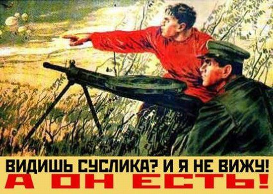 https://img0.liveinternet.ru/images/attach/c/0/118/235/118235184_8bb9399d2bd637f35009afb659e93682.jpg