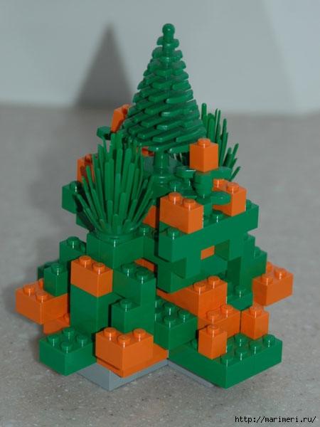 4497432_tree (450x600, 107Kb)