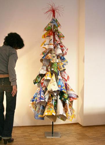 christmas_tree2 (362x500, 183Kb)