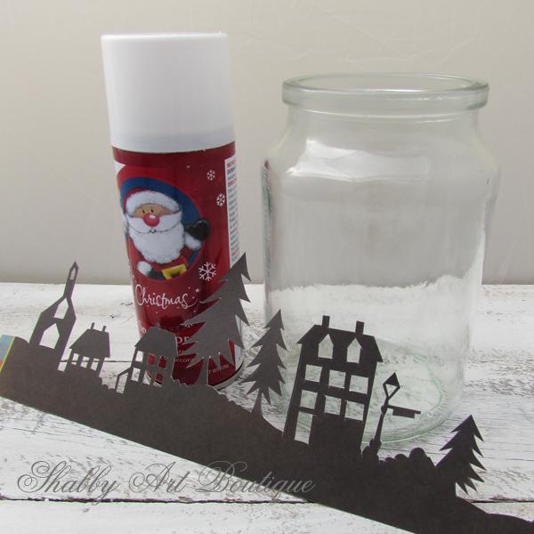Shabby-Art-Boutique-Christmas-Township-candle-jar_thumb (600x600, 629Kb)