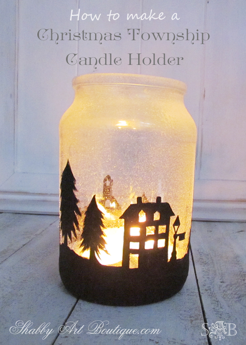Shabby-Art-Boutique-Township-Candle-Holder_thumb (500x700, 523Kb)
