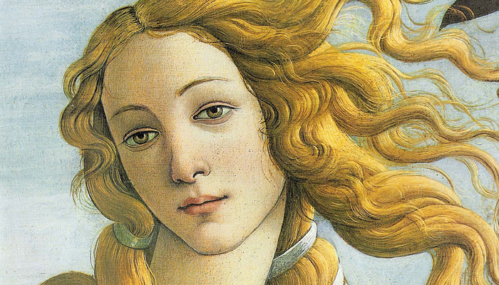 500-years_female_portraits (700x400, 205Kb)