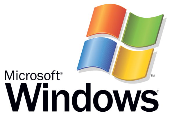 Windows-Support-Number-585x400 (585x400, 122Kb)