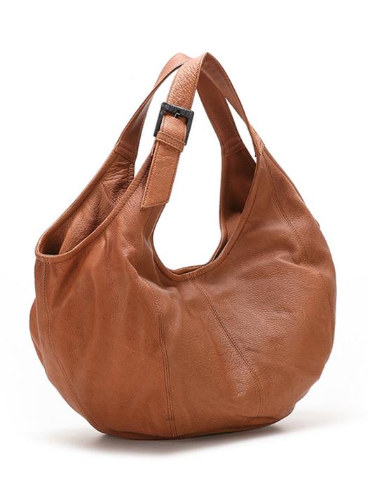 Пошить сумку своими руками выкройки из кожи