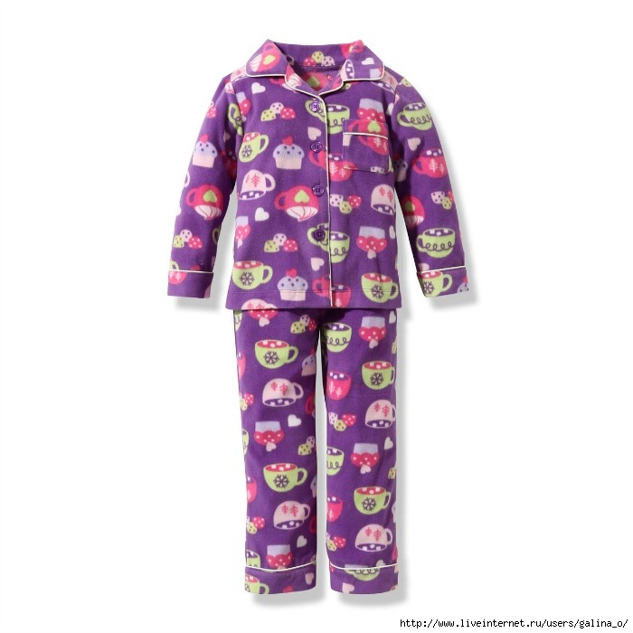 christmas-pajamas-for-kids-1 (700x700, 144Kb)