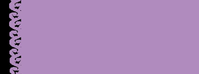 прозрачный фон3 (700x262, 7Kb)